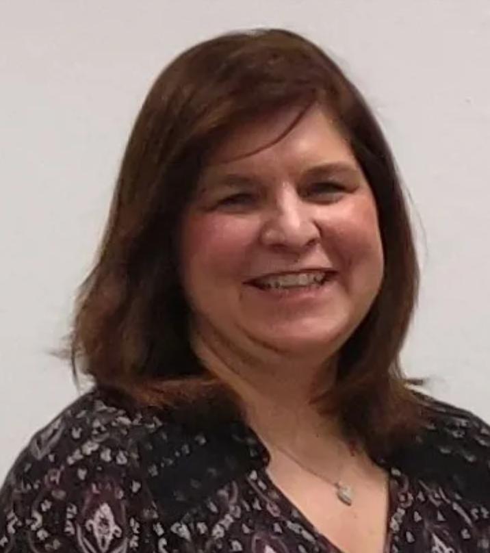 Karen Shaper